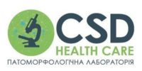 big_0csd-health-care-laboratoria-370-193