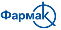 logo-og_ru