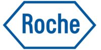 roche_logo_1